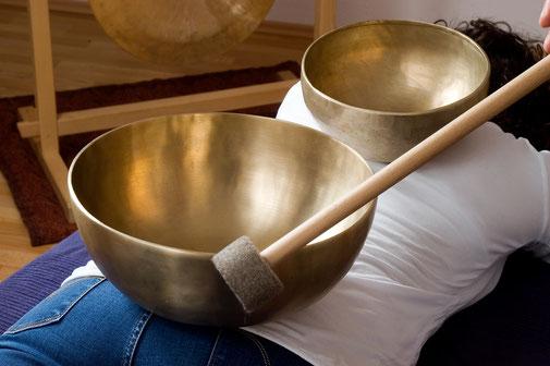 rilassamento-profondo-gong-e-campane