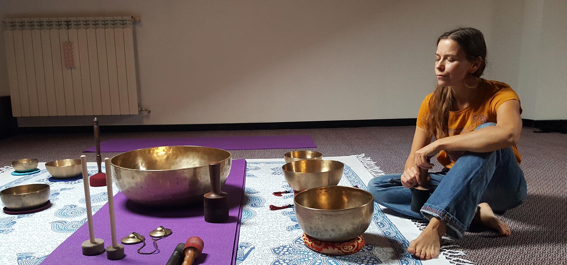 sound-harmony-servizi-sound-massaggio-sonoro-di-peter-hess