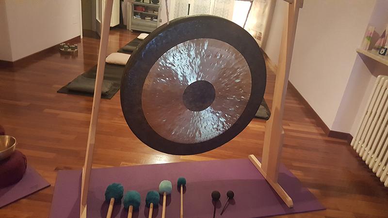 suono-gong