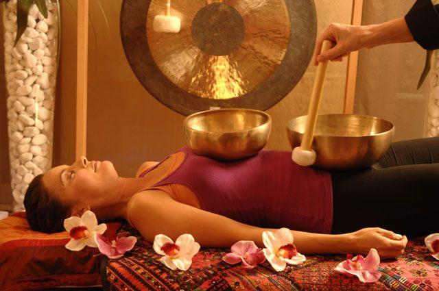 sound_healing_massage